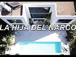 PBCNTV xNARCOSx 4K ВИДЕО // Порно серии на Youtube бесплатно с APOLONIA LAPIEDRA в испанской // подростков �