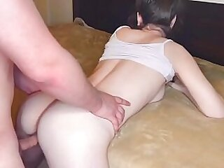 Russian Beautiful Girl / Amateur Teens