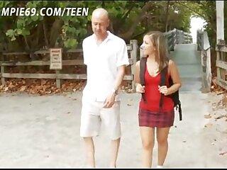 Teen Slut Gets Pregnant