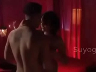 Hot Girlfriends XXX full movie